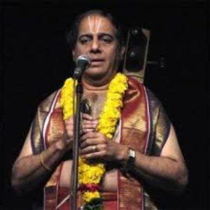 Avatar for T.N. Seshagopalan