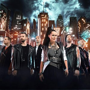 Avatar di Within Temptation