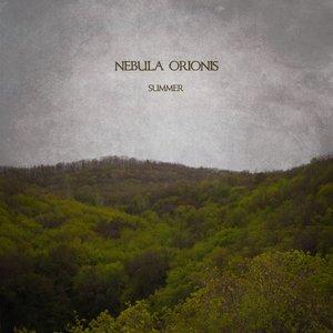 Avatar de Nebula Orionis