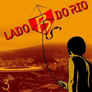 Avatar de Lado B do Rio