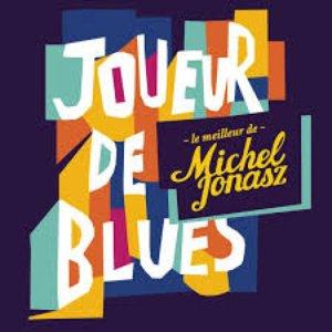 Best Of Michel Jonasz