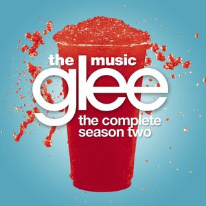 Glee: The Music - The Complete Season Two