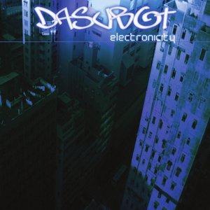 Electronicity