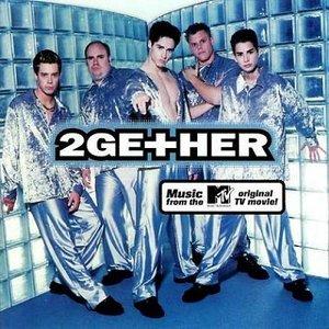 Music From The MTV Original TV Movie