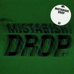Drop (Deluxe Version)