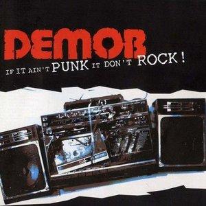 If It Ain't Punk It Don't Rock!