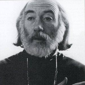 Avatar for François Rabbath