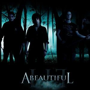 Avatar de A Beautiful Lie