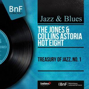 Treasury of Jazz, No. 1 (Mono Version)