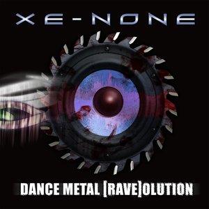 Dance Metal [Rave]olution