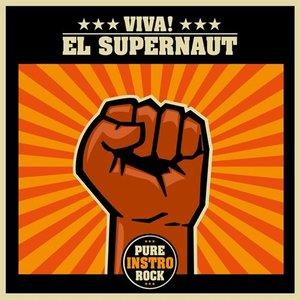 Avatar for El Supernaut