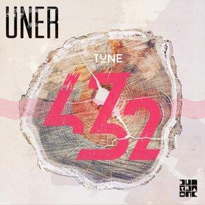 Tune 432