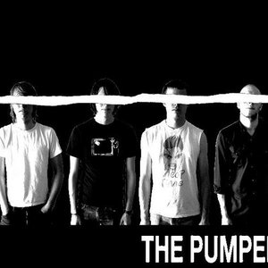 Avatar for The Pumpers