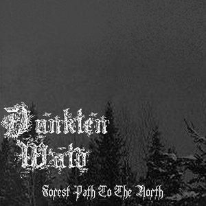 Avatar for Dunklen Wald