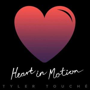 Heart In Motion