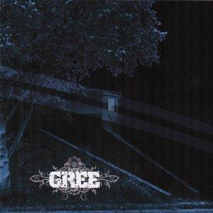 Avatar für GREE