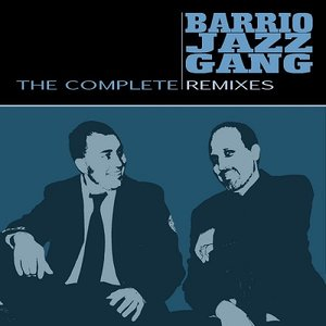 The Complete Remixes