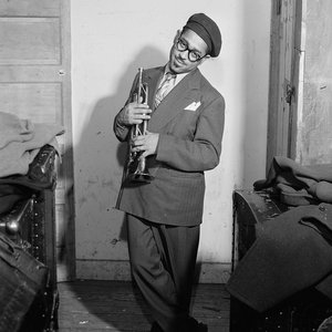 Avatar for Dizzy Gillespie