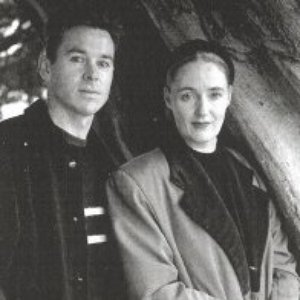 Avatar for Lisa Gerrard & Pieter Bourke
