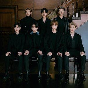 Avatar for BTS