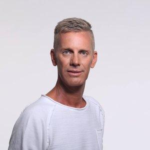Avatar for DJ Gollum