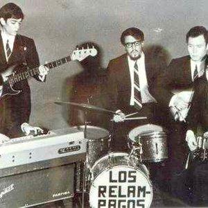 Los Relámpagos için avatar
