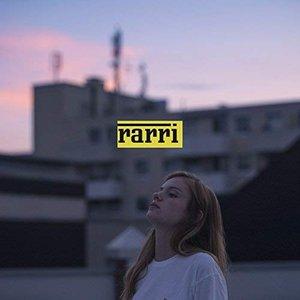 Rarri