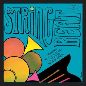 String Beat