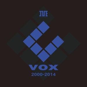 I've C-VOX 2000 - 2014