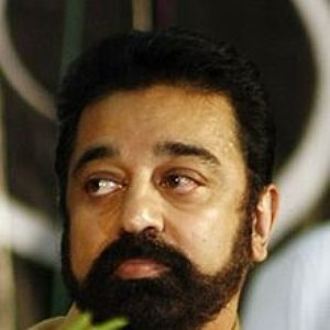 Avatar for Kamal Hassan