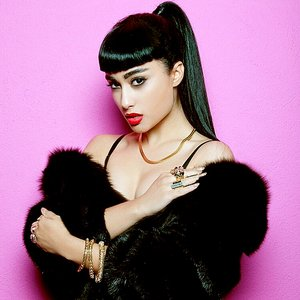 Avatar for Natalia Kills