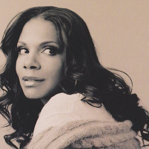 Avatar for Audra McDonald