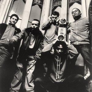 Avatar for London Funk Allstars