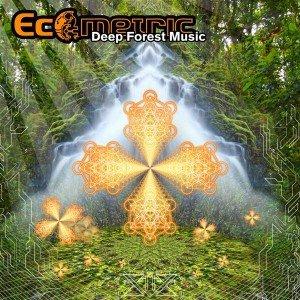 Deep Forest Music