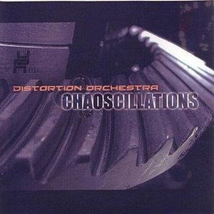 Chaoscillations