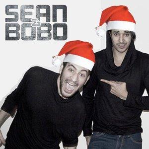Avatar for Sean&Bobo