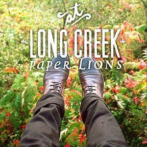 At Long Creek