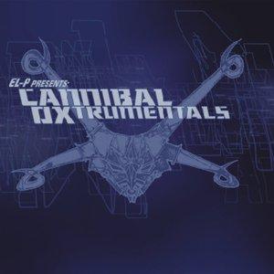 El-P Presents: Cannibal Oxtrumentals
