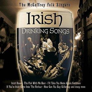 Avatar für The McCaffrey Folk Singers
