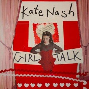 Girl Talk [Explicit]