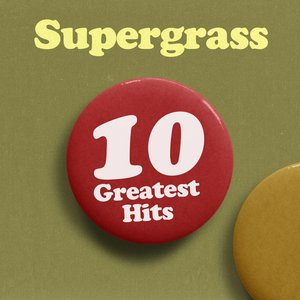10 Greatest Hits