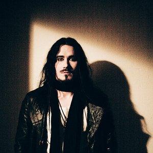 Avatar for Tuomas Holopainen