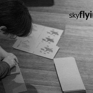 Avatar de Sky Flying By