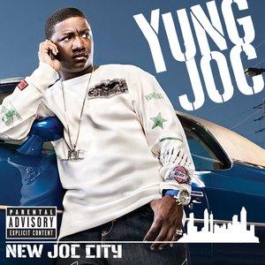 New Joc City (Explicit Content U.S. Version)