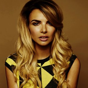 Avatar for Nadine Coyle