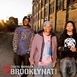 Brooklynati