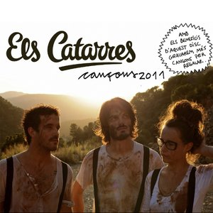 Cançons 2011