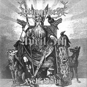 Hell Odin