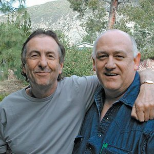 Avatar for Eric Idle and John Du Prez