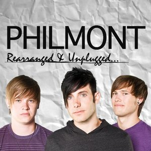 Rearranged & Unplugged